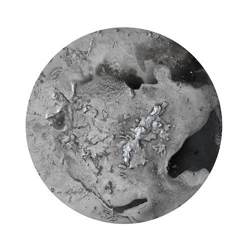 Pengpeng Wang - Moon V