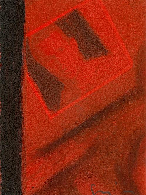 Emanuele Gregolin - Vibrazione XXVII