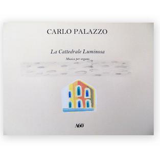 Carlo Palazzo