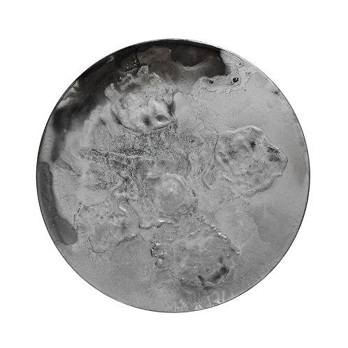 Pengpeng Wang - Moon II