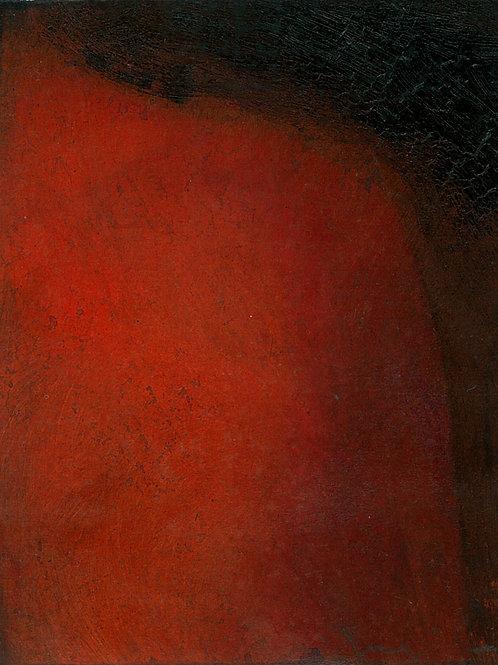 Emanuele Gregolin - Vibrazione XXIII