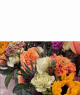 features-petals floral.jpg