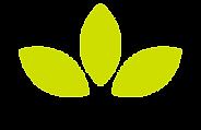 petals icon.png