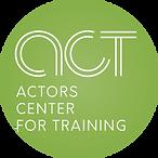 act-color-circle.png
