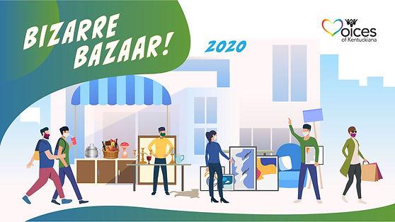 bizarre-bazaarweb.jpg