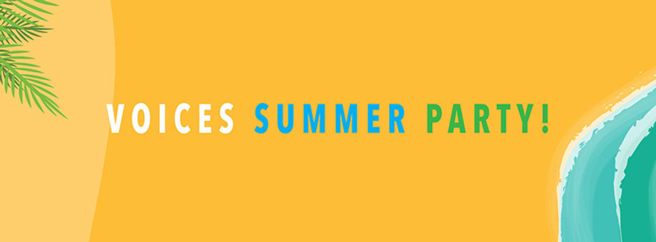 voices-summer-party-email.jpg