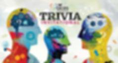 trivia-invitational-email.jpg