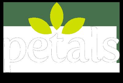 petals_reverse_logo.png