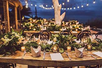 weddingfloweres.jpg