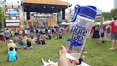 bunbury festival in cincinnati.jpg