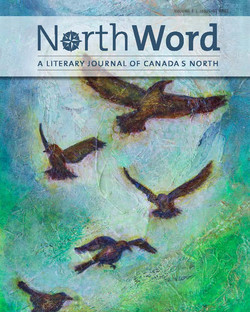 NorthWord Vol 03 No 04