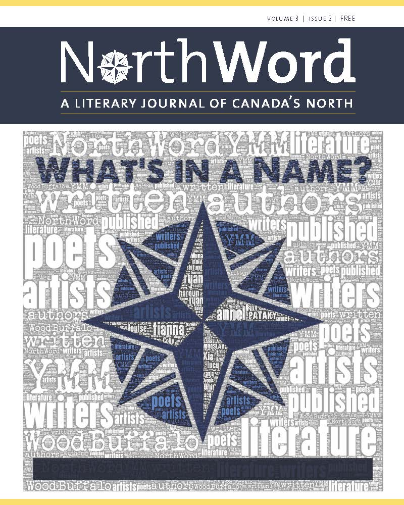 NorthWord Vol 03 No 02