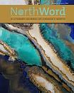 amalgamation cover _ northword.png