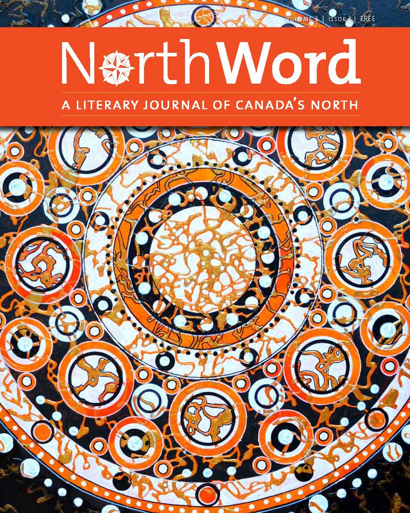 NorthWord Vol 03 No 03