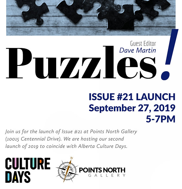 puzzles_davemartin_event poster.jpg