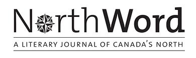 NorthWord Logo.png