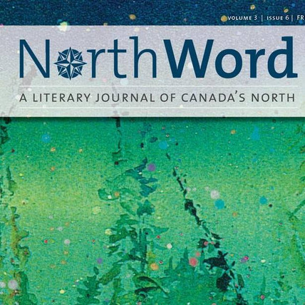 "NorthWord launches ""Whispers"" filled Issue 18 with an invite to ""Say What You Mean"""