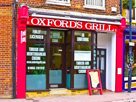 OxfordsGrill (15)