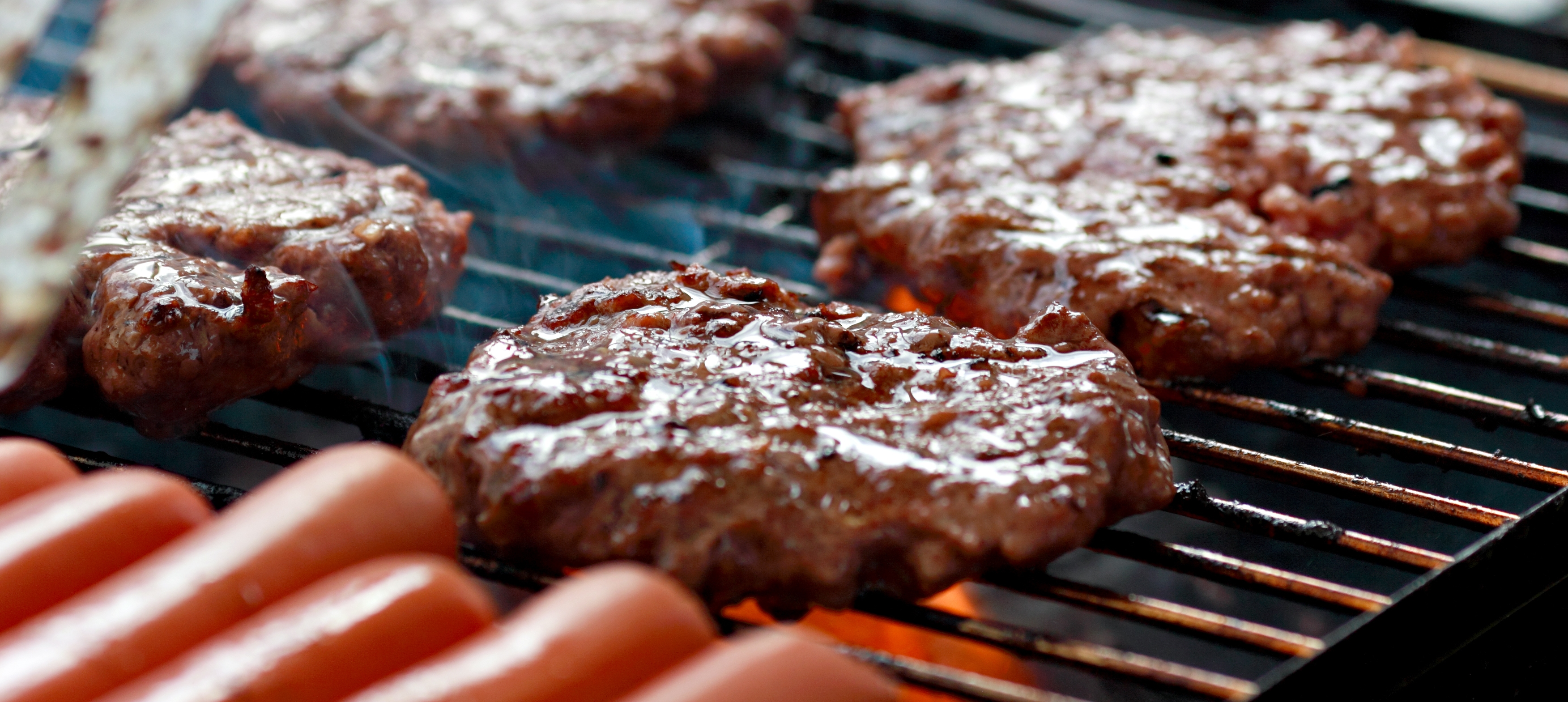 bigstock-Grilling-burgers-and-hot-dogs-1