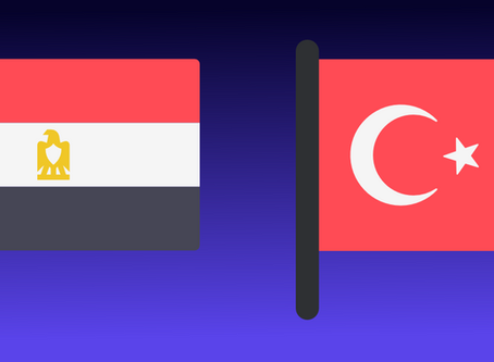 Egypt has threatened to push Turkey out of Libya. But is that even possible?