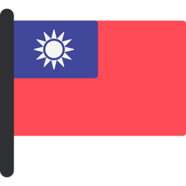 flag (5).png