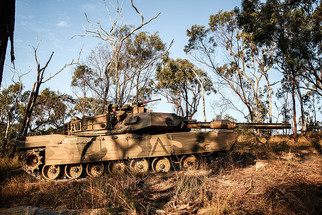 800px-Australian_Army_M1A1_during_Talism