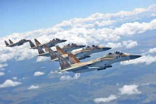 Israeli_Air_Force_Squadron_69._IV.jpg