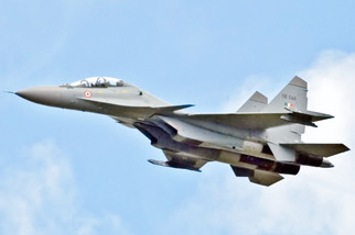 SU-30MKI-g4sp_-_edit_2(clipped).jpg