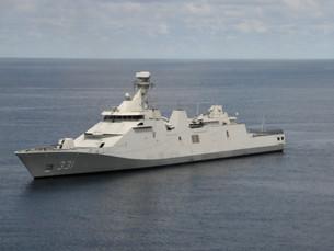 Indonesian_frigate_KRI_Raden_Eddy_Martad