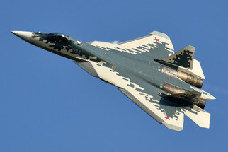 Sukhoi_Design_Bureau,_054,_Sukhoi_Su-57_