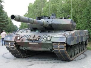 Leopard_2_A7.jpg
