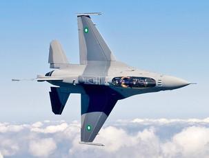 795px-Pakistani_F-16.jpg