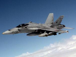 799px-Spanish_Air_Force_EF-18_DD-SD-00-0