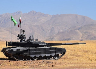 Karrar_(Iranian_tank)_01.jpg
