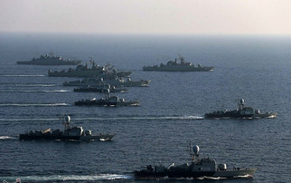 A_group_of_Iranian_Navy.jpg