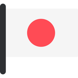 japan (2).png