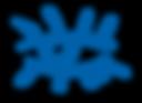 VFA_logo_ögat_transparant_bakgrund_PNG.p