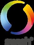 swish_logo_primary_cmyk.png