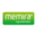memira_kvadrat.png