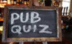 thd_pub_quiz_2018.jpg