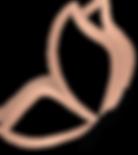 Logo_SESchmetterling.png
