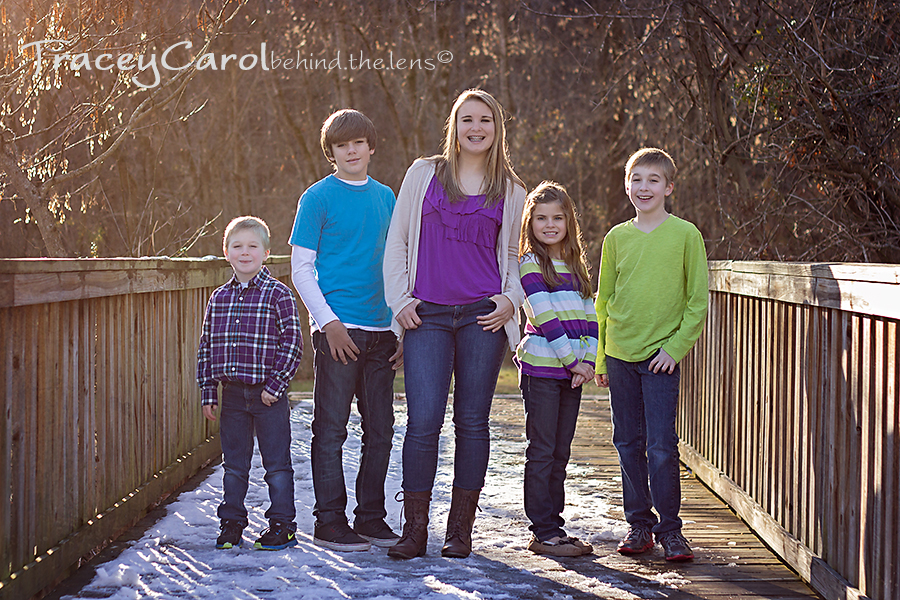 Cousins1Web.jpg