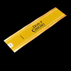 Anilla Don Chicho