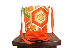 kimono_shoulderbag_003_front_1.jpg