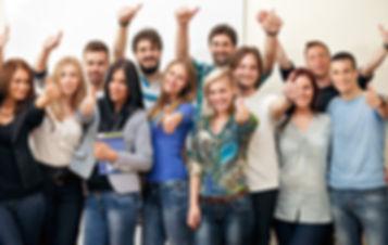 soutien scolaire compétence méthode de travail motivation coaching orientation