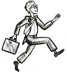 Accompagnement leadership coach management entreprise