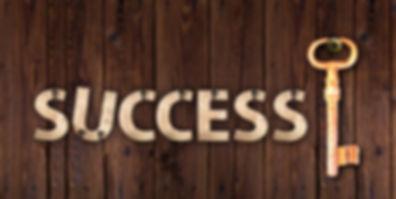 acompagnement coaching de vie confiane en soi aide à la décison temps pour soi libre relation carrière stress burn out objectif décisions développment personnel aide life