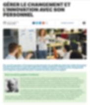Capture_écran_interview_innovatech.JPG