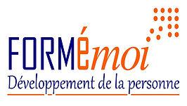 Coaching RH Mons Bruxelles Belgique