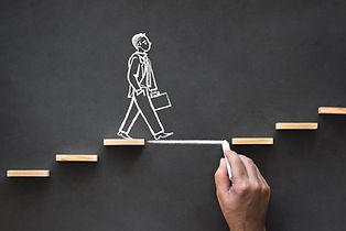 Coaching accompagnement entreprise management compétence